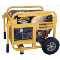 Buy cheap 950 Portable Gasoline Generator from wholesalers