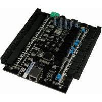 Quality 2 Doors TCP/IP Access Control Board (E. link-02) for sale