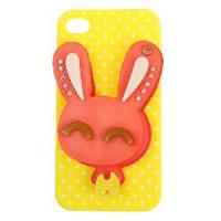 Quality Multi Function Case for iPhone (BSPC-00022) (BSPC-00021) for sale
