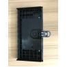 Buy cheap ATM parts 4450756691 ATM Machine ATM parts NCR parts NCR S2 Rejected cassette 445-0756691 from wholesalers