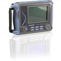 Quality Cable Fault Locator for sale