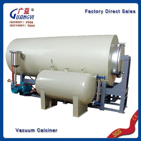 Vacuum-Calciner-136.jpg