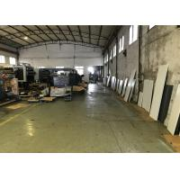 Quality Paper Roll Sheeting / Paper Converting Equipment With Sub - Knife System for sale