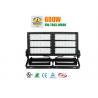 Buy cheap 160lm per watt outdoor led spotlights outdoor flood lighting 600 watt from wholesalers
