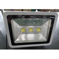 China IP65 130lm / W 150 Watt Outdoor Led Flood Lamps For Commercial Lighting on sale