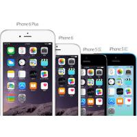 Newest Metal Best Apple iPhone 6 4.7 inch Android smartphone HDC i6 Cell Phone