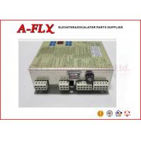 Quality Formator Elevator Contactor VVVF4 Door Controlle Elevator Parts for sale