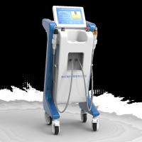 Buy cheap radiofrequency micro needle rf fractional&fractional rf microneedle machine from wholesalers