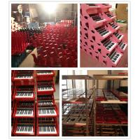 Suzhou Melodie Musical Instrument Co., Ltd