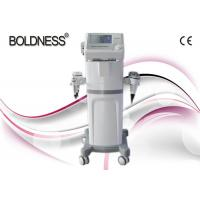 Buy Vacuum Ultrasonic Cavitation RF Slimming Machine for Fat Removal And Skin at wholesale prices