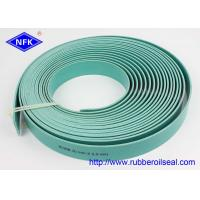 Buy Hydraulic Cylinder Wear Ring Seal Double Acting 30*2.5mm High Pressure Resistant at wholesale prices