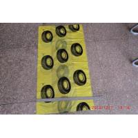 Buy cheap tyre bags, steering wheel cover, car seat cover, disposable cover, pe car foot from wholesalers