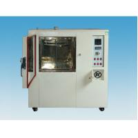 China 7Kw Ventilation Type Aging Test Chamber 300 Times / Hour 20 ℃ - 300 ℃ 1160x1480x850 on sale