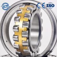 Quality 65*120*31mm Spherical Roller Bearing 22213 CC / E Self-aligning Roller Bearing 22213 NSK bearing for sale