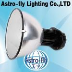 Quality New 100W 150W 200W  LED High bay Light for sale