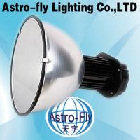 Quality New 100W 150W 200W  LED High bay Light for sale