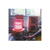Quality China Manufacture 40KW High Frequency Induction  Heater For Shaft Harden for sale