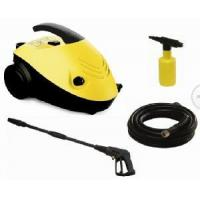 Quality Bus Cleaning Equipment for sale