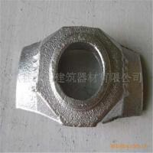 China Cuplock scaffolding accessories on sale