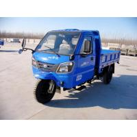 Quality CLW7YPJ-1150D6 dump three cars when the wind0086-18672730321 for sale