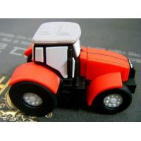 Quality tractor usb memory stick China supplier for sale