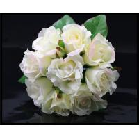 Quality Hot Sell High Quality Wedding Bouquet for sale