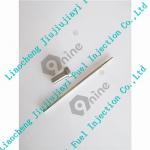 Quality 0445120048 Common Rail Valve / Diesel Injector Nozzle Valve F00RJ01428 F 00R J01 428 for sale