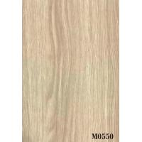 White Vivid Texture Wood Grain Paper Surface Smooth Environment - Friendly