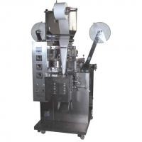 Quality packing machine for briquette for sale