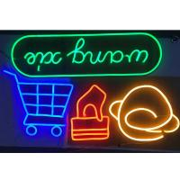 Nice custom neon signs for home bedroom shop custom for Neon signs for bedroom