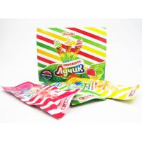Quality New arrival Ice Cream Lollipop with Fluorescence Stick / NEW !!! Children favorite sweets for sale