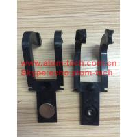 Quality ATM Machine ATM spare parts 49-006202-000H ATM spare part DIEBOLD Double Detect Fork 49006202000H for sale