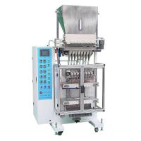 China Multi-Line Automatic Packaging Machine (KDL) on sale