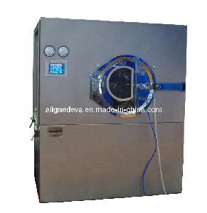 Quality High-Efficiency Film Coating Machine (BGB-C) for sale