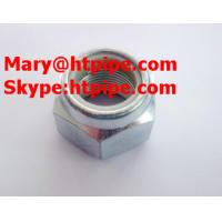 Quality duplex steel F904L  fastener bolt nut and washer for sale