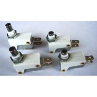 Quality On Off On Momentary Electrical Toggle Switches Waterproof With Two Position for sale