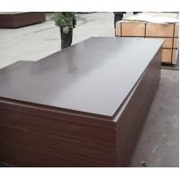 Quality Film Faced Plywood for Shuttering for sale
