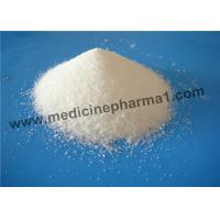 Quality Pharmaceutical grade 99% Betamethasone Powder for anti-inflammatory 378-44-9 for sale