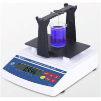 Buy Sodium Silicate Density Specific Gravity Meter For Chemical Engineering System at wholesale prices