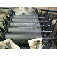 Quality welded vehicle lift hydraulic cylinder, ,MOTORCYCLE LIFT TABLE hydraulic cylinder for sale