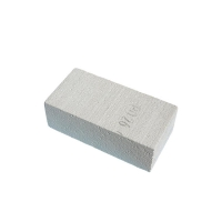 Buy cheap White Color Mullite Insulation Brick Top Grade Insulating bricks from wholesalers