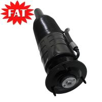 Quality ABC Mercedes-benz Air Suspension for W220 '03-'06 S55 / S65 AMG  2203201538 2203208113 220320 for sale