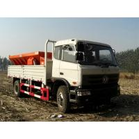 Buy cheap CLWBYJ5160TCX garden snow removal vehicles0086-18672730321 from wholesalers