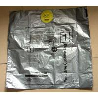 Quality Durable PE Plastic Packaging Bags Degradable Plastic Mailing Bags for sale