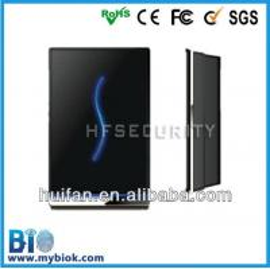 China Waterproof Proximity Card Access Control Bio-SCR100 on sale
