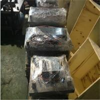 Quality Punching Machine aluminium foil container mould ,  various rims Smooth Wall Container Moulding for sale