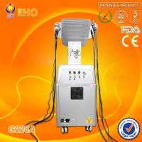 Quality 2014 Spa salon oxygen beauty equipment for skin care for sale