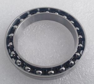 Buy cheap 1000912AKT2 60*80*12mm harmonic drive strain wave gear Flexible bearings from wholesalers