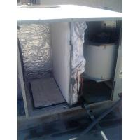 Buy cheap Frozen evaporator from wholesalers