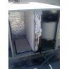 Buy cheap Frozen evaporator from wholesalers